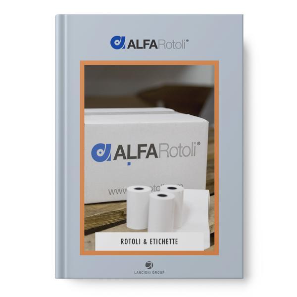 alfa-rotoli-catalogo-rotoli-etichette