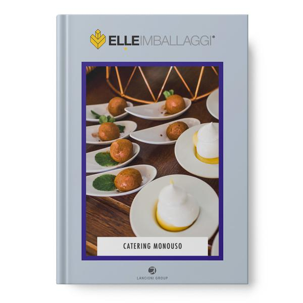 elle-imballaggi-catalogo-catering-monouso