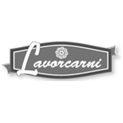 Cliente Lancioni Group