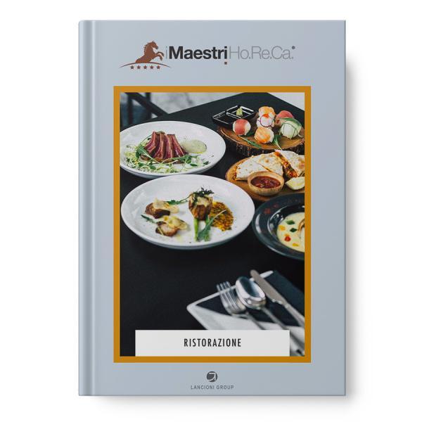 maestri-horeca-catalogo-ristorazione