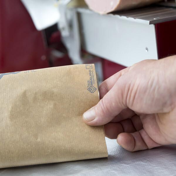 produzione-carta-per-affettati-elle-imballaggi-tolentino