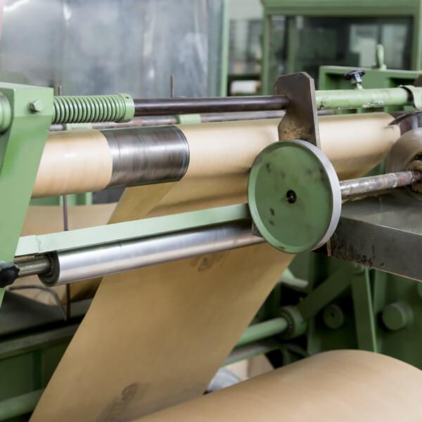 produzione-e-fornitura-sacchetti-per-il-pane-arvedo-brandoni-tolentino