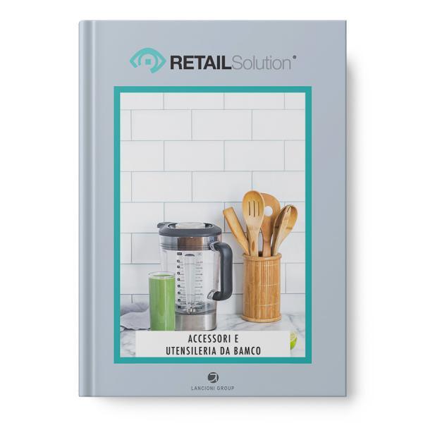retail-solution-catalogo-accessori-utensileria.jpg