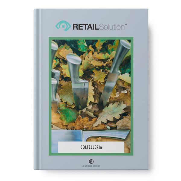 retail-solution-catalogo-coltelleria