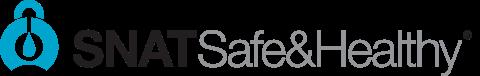 Prodotti SNAT Safe&Healthy, distribuito da Lancioni Group