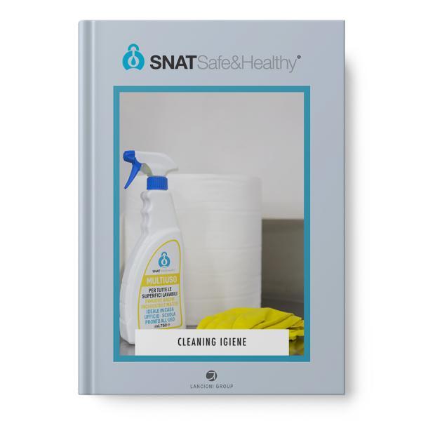 snat-safe-healthy-catalogo-cleaning-igiene