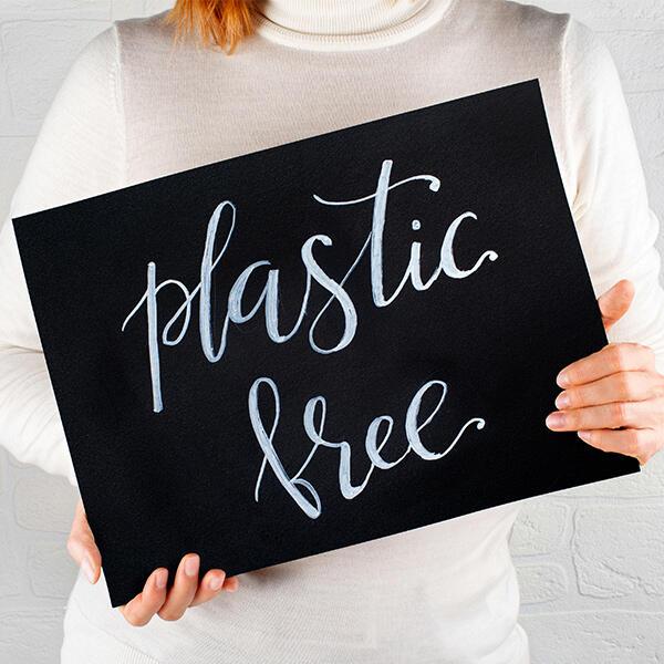 food packaging plastic free la strada verso il compostabile e biodegradabilefood packaging plastic free lancioni group