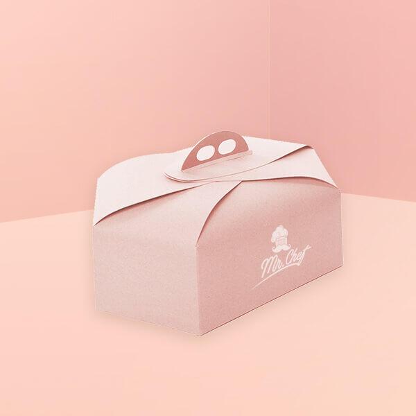 Scatole per pasticceria personalizzate elle imballaggi lancioni group tolentino