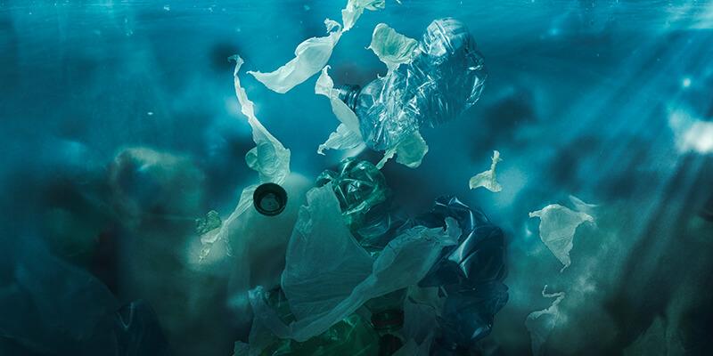 12 settembre Giornata Mondiale Senza Sacchetti di Plastica lancioni group post