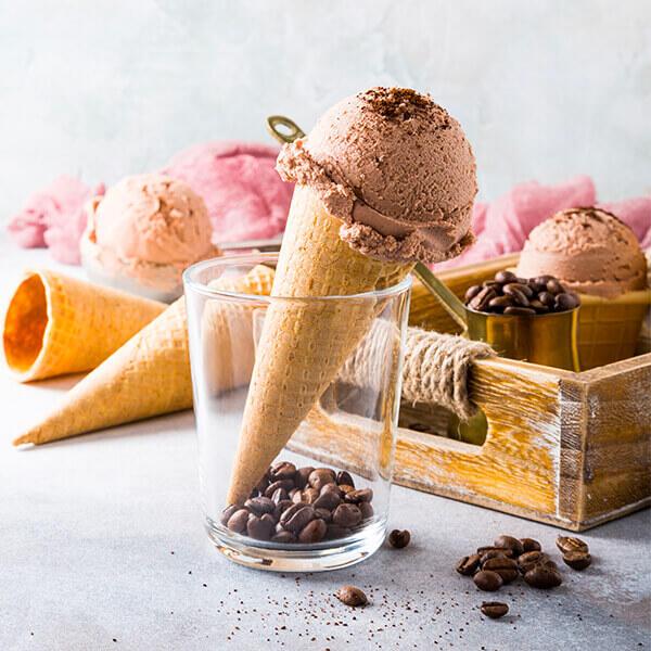 Ice Cream Cone Day lancioni group